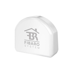 Fibaro Single Switch Schakelaar