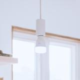 Yeelight Lamp E27 White & Color Smart Dimbaar