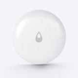 Aqara Waterlek Sensor Draadloos