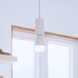 Yeelight Lamp E27 White Dimbaar *NIEUWSTE GEN*_