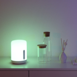 Xiaomi Mi Lamp White & Color Dimbaar met Touchpaneel