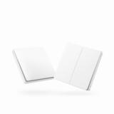 Xiaomi Aqara Enkele Wandschakelaar