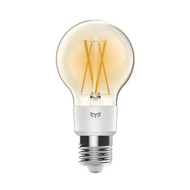 Yeelight Smart LED Filament Lamp