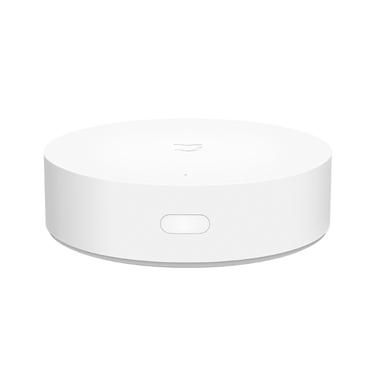 Xiaomi Gateway 3 Homekit Zigbee / Bluetooth