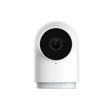 Aqara G2H HomeKit Camera