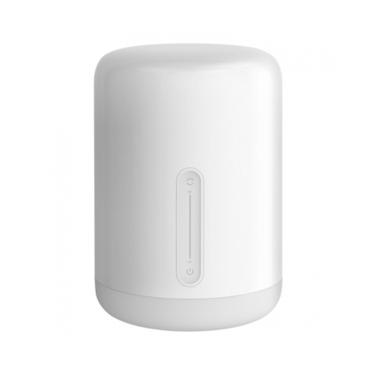Xiaomi Mi Lamp White & Color Dimbaar met Touchpaneel