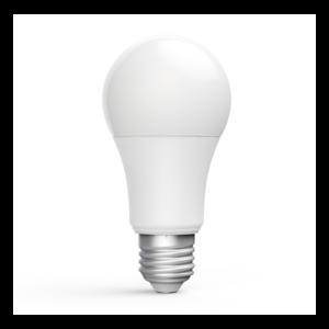 Aqara Lamp E27 White Ambiance Smart Dimbaar
