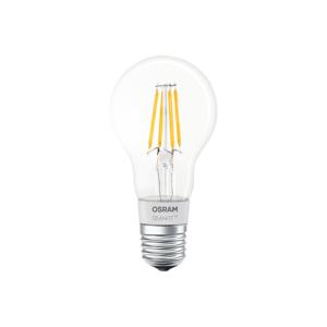 Osram Classic Filament Lamp E27 Smart Dimbaar Helder