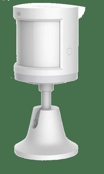 Aqara bewegingssensor